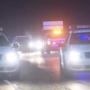 Officer-involved shooting temporarily closes I-15 in Utah County
