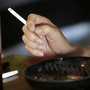 Oregon Senate approves raising legal tobacco age to 21