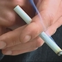 US senators call on FDA to ban sale of menthol cigarettes