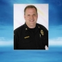 Broken Arrow police chief to retire