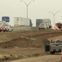 Amarillo mayor pushes for completion of Loop 335 for semi-truck traffic