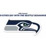Seattle Seahawks tickets going on sale at annual Tri-Cities event