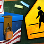 Iowa School Board Election Results