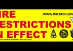 170628 DFPA Fire Restrictions In Effect 2.jpg