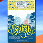 Neighborhood Acting Company presents 'Big Fish'