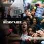 'Full Measure': The resistance