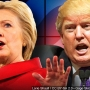 Lawmakers anticipate first Clinton-Trump debate