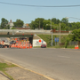 Construction preparation to begin on Teall, Columbus Avenues