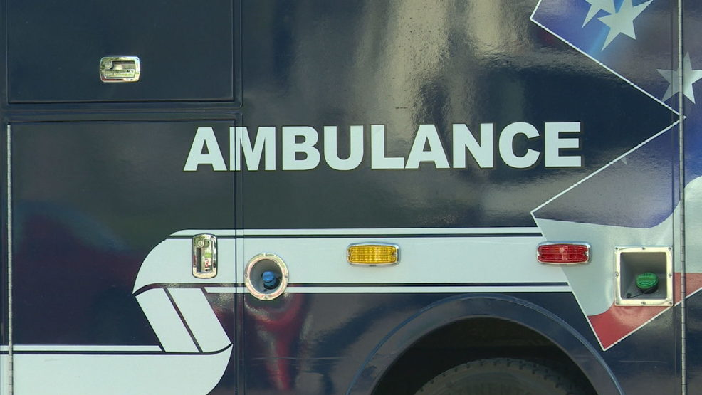 Uncollected bills top $1 2 million for Baraboo Ambulance