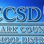 Clark County School District cuts $68 million, 500 positions
