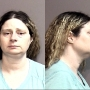 Home health care provider charged in abuse of child