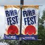 Riverfest discontinued after 40 years