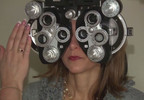 Don't miss your yearly check with your eye doctor (NTV News).JPG