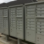 Bakersfield man faces federal charges for mail theft