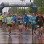 Thousands participate in Cellcom Green Bay Marathon weekend events