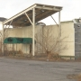 Former DeWitt Dance Club to be Demolished