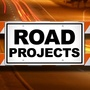 Interstate projects coming for Dade, Marion Counties