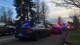 Police respond to reports of shooting in Keizer