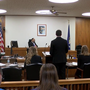 Saginaw County students go to court for Law Day
