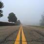 Heavy fog delays local schools