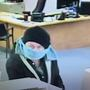 Port Orford bank robbed; suspect brandished 'edged weapon'