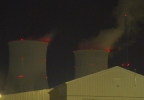 Watts Bar fire 1.png