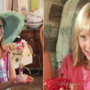 Deputies find missing 9-year-old and 10-year-old sisters