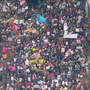 Thousands take part in Seattle Women's March 2.0