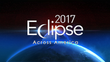 Everything you need to know for the 2017 Solar Eclipse