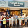 Heartfulness Center offers free yoga, meditation sessions