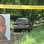 Police identify man found dead in car in Spring Grove Village