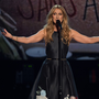 Céline Dion cancels March and April performances at Caesars Palace