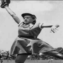 A League of Their Own: Alums of Women's Baseball League have reunion in Cincinnati