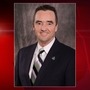 Green Bay Mayor Jim Schmitt sentenced
