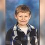 UPDATE: Missing 6-year-old in Blount County, Tennessee located