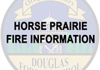 170913 Horse Prairie Fire Information.png