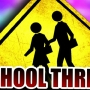 11 year old arrested after threats to blow up school