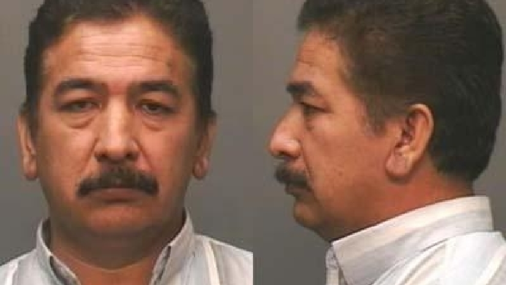 Coronel Enriqu: Man Jailed For $88,000 Dollars In Cocaine In Brownsville