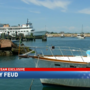 I-Team Exclusive: Inside Block Island's Ferry Feud