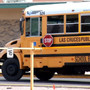 School bus drivers are needed in Las Cruces