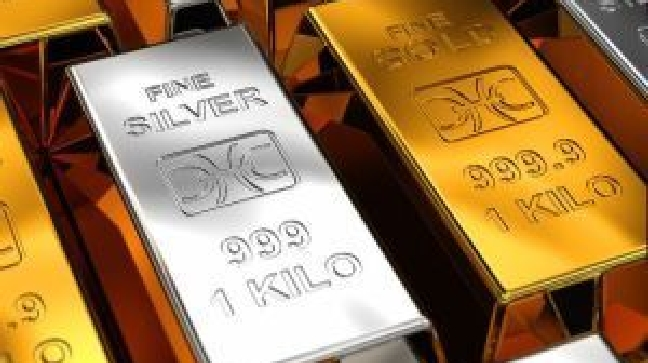 Reasons to Invest in Precious Metals