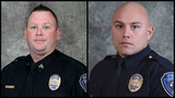 Police detail moments that led up to shooting that injured 7 Chickasha officers