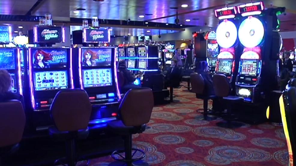 Allegan casino baton rouge casino hotels