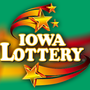 Million dollar Iowa lottery prize remains unclaimed