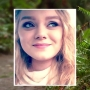 Family identifies girl crushed by falling tree at Edmonds park