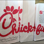Chick-fil-A coming to Western Illinois University Macomb campus