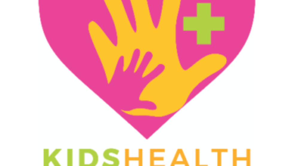 Kids Health Vista logo.png
