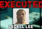 Executed-Ledell Lee-16x9.jpg