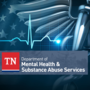 Tennessee launches new website to help people find mental health resources fast