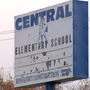 Central Elementary School remains closed after mold found in classrooms